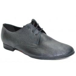 Pantofi Barbat Caracter